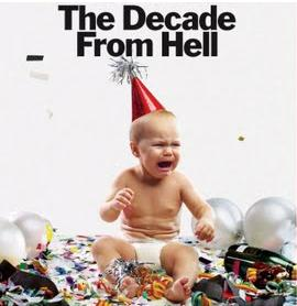 Decade from hell